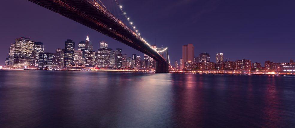 New York House Music