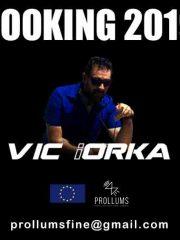 >>> BOOKING 2019 EU <<<