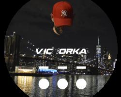 GIGS SCHEDULE – NYC – SUMMER 2019